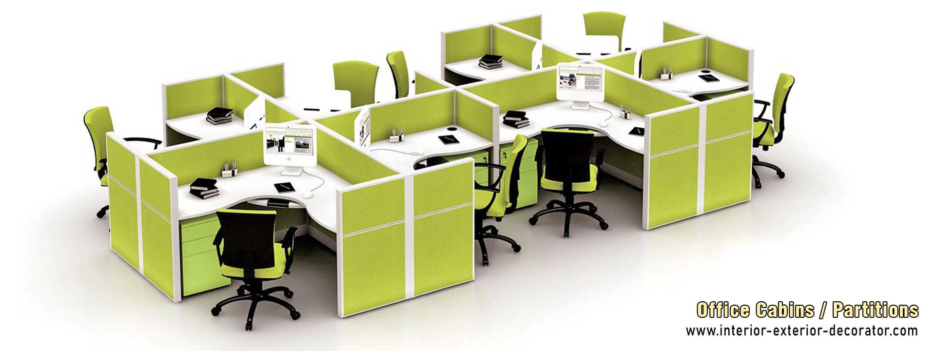 office cabins office partitions office furniture office interirs manufacturers in ludhiana punjab india